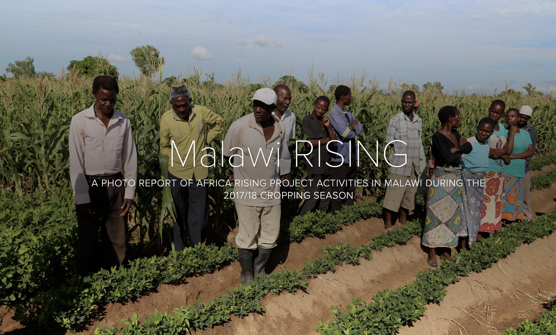 Malawi_rising