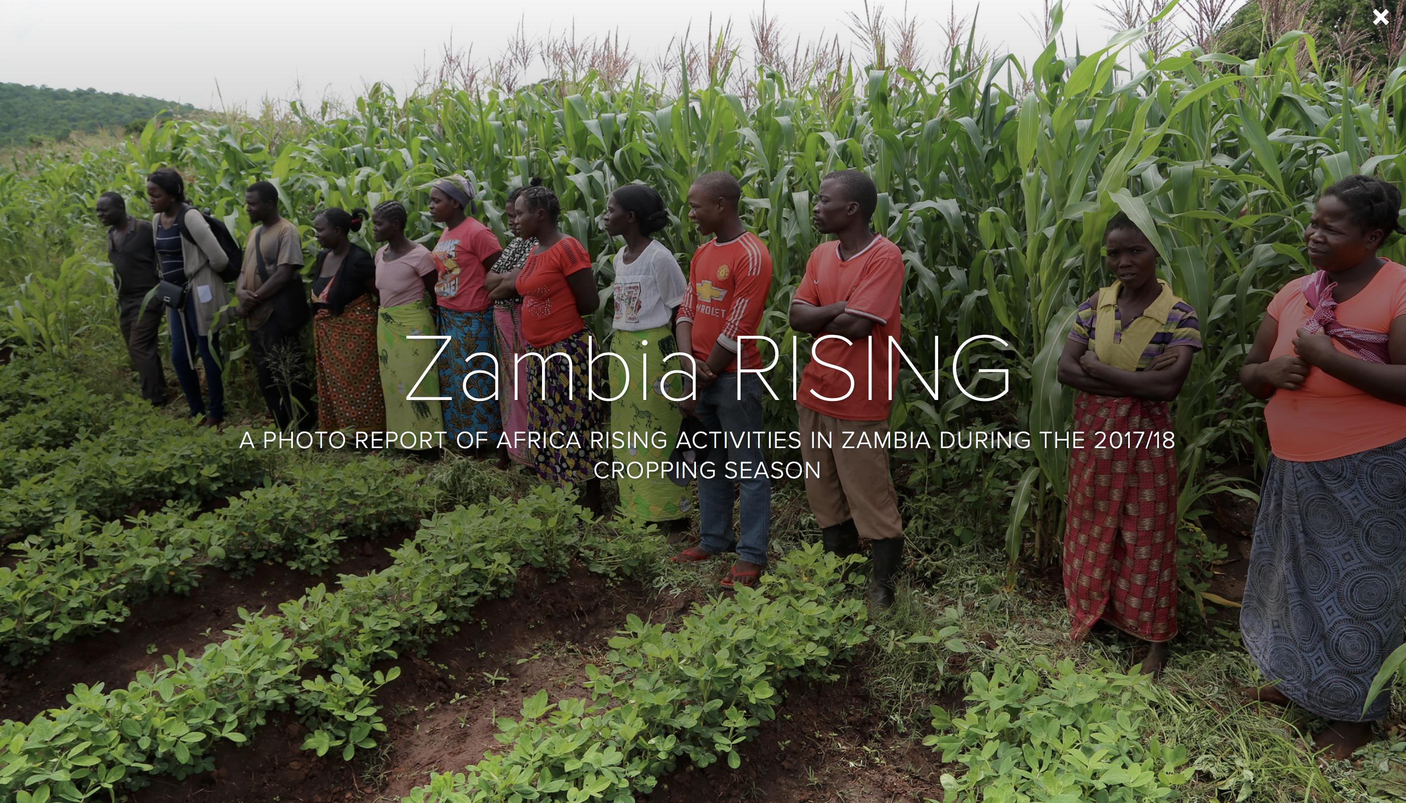 Zambia_rising