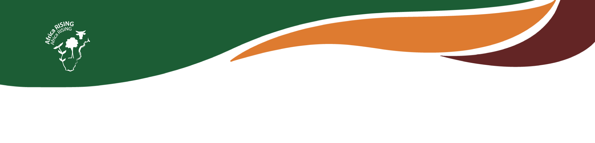 https://africa-rising.net/wp-content/uploads/2019/03/banner-sample.png